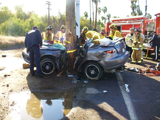 Wrongful_dealth_auto_accident_San_Diego